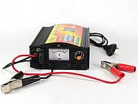 Зарядное устройство для автомобильного аккумулятора Ukc Battery Charger 20A Ma-1220a