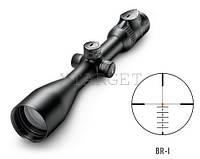 Прицел оптический Swarovski 2.5-15x44 Z6I L BR-I