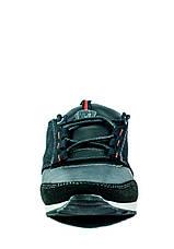 Кроссовки мужские Maxus Лакоста-1 черные (44), фото 2