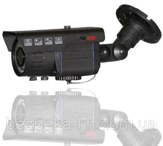Видеокамера  Profvision PV-850HRS