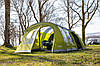 Палатка Vango Stargrove II 600XL Herbal (TEQSTARPOH09TAQ), фото 3