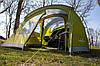 Палатка Vango Stargrove II 600XL Herbal (TEQSTARPOH09TAQ), фото 4
