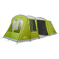 Палатка Vango Stargrove II 450 Herbal