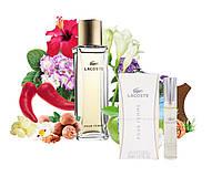 Женская парфюмерия Lacoste Pour Femme 20 мл