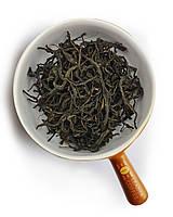 Иван-чай классический ферментированный Высший сорт, 1кг
