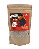 Кофе Leadercoffee 3в1 Strong, 200 г