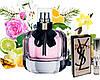 Мини парфюм женский аналог Yves Sain Laurent Mon Paris 20 мл