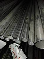 Труба 40 мм из нержавеющих сплавов: применение, производство