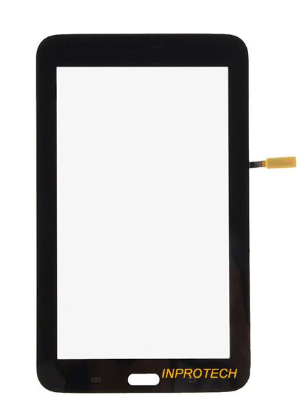 Сенсор (тачскрин) Samsung Galaxy Tab 3 T111 7.0 3G Black Original