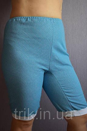 Панталоны с начесом, фото 2