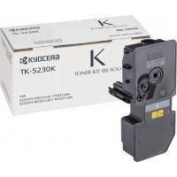 Расходные материалы для специализированных принтеров Kyocera 1T02R90NL0
