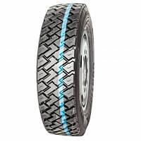 Вантажні шини 215/75 R17.5, холодна наварка