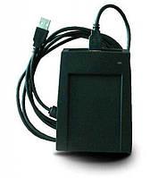 ZKTeco CR50W/60W. Настольный USB энкодер для гостиничных систем ZKTeco