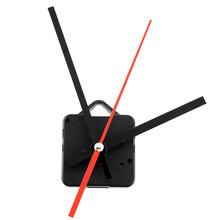 Часовой механизм 5168-S М12