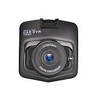 """Відеореєстратор, GT300FULL HD, 2,4 """" екран, USB, фото 1"""