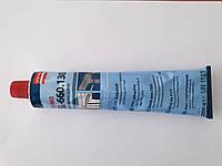 Клей Cosmo SL-660.130 / Cosmofen PLUS Weiss ПРОЗРАЧНЫЙ, 200 гр
