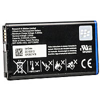 Аккумуляторная батарея PowerPlant Blackberry N-X1 (Q10) (DV00DV6214)