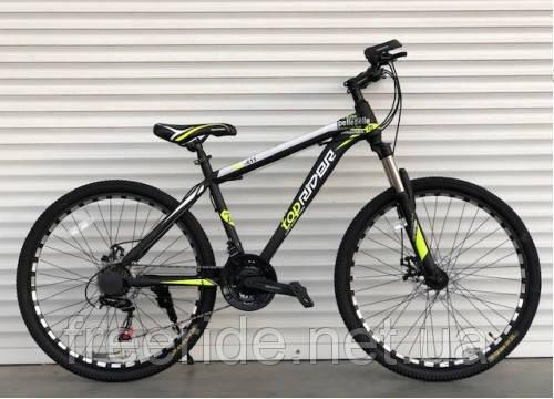 """Горный велосипед Toprider """"611"""" 29 (19)"""