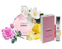 Женский мини-парфюм Chanel Chance Eau Tendre 20 мл