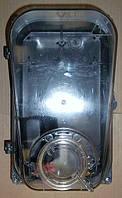Бокс герметичный пластиковый для однофазного  счетчика  учета электроэнергии