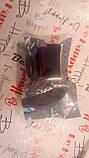 Беспроводной диагностический сканер для авто  ELM 327 Bluetooth OBD2 / OBDII ELM327 V1.5, фото 2