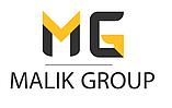 "ТМ "" Malik Group """