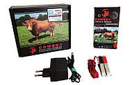 Электропастух COWBOY 4200 ECO MAX