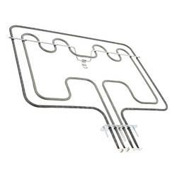 Тэн верхний (гриль) 2700W для духовки Electrolux 3570797047