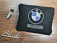 Автомобільні плед в чохлі з логотипом і держ. номером. Всі марки авто, колір на вибір, фото 2