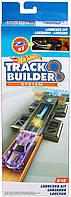 Трек Хот Вилс Оригинал Планировщик запуска Hot Wheels Track Builder Launch Kit Playset (FTF69), фото 1