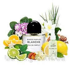 Парфумована вода жіноча BYREDO Blanche 68 ml