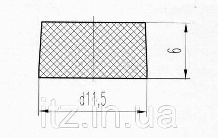 Ущільнення 270.311