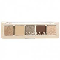 Палетка теней Natasha Denona Mini Glam Eyeshadow Palette, фото 1
