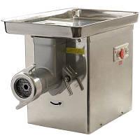 Мясорубка МИМ-600 Торгмаш 600 кг/час