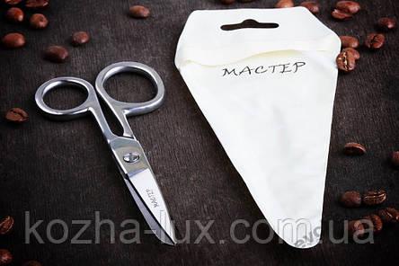 Ножницы хозяйственные Мастер, фото 2