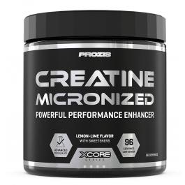 Креатин Prozis Creatine Micronized 300 g