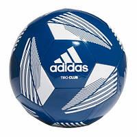 Adidas Tiro Club футбол 365