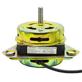 Мотор стирки для стиральной машины Saturn XD 70W