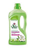 Средство для мытья пола ChanteClair Vert 1000 мл