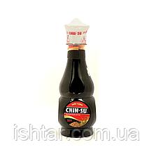 Вьетнамский соевый соус Чин-Су 0,25 л.