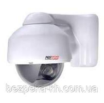 Видеокамера  Profvision PV-1522HR