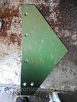 Нож (левый, правый) на картофелекопалку Z-609
