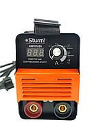 Сварочный аппарат Sturm AW97I235 235 A, фото 1