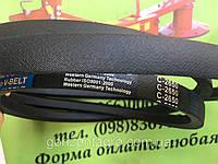 Ремень на картофелекопалку Z-609 С2650