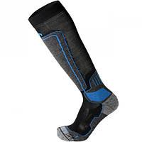 Горнолыжные носки высокие Mico (MD)