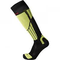 Гірськолижні шкарпетки високі Mico (MD)