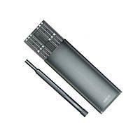 Набор отвертка с насадками REMAX LIFE Kincon Series Screwdriver Kit RL-LF12 24 шт.