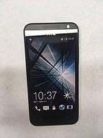 """БУ HTC Desire 300 4.3"""" (Оригинал)"""