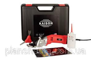 Машинка для стрижки овець kaison – 500