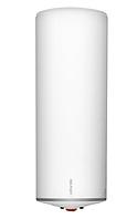 Бойлер электрический 50л водонагреватель ATLANTIC Opro Slim PC 50 (2000W)